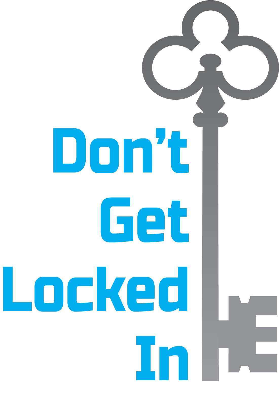 Don't Get Locked In Leighton Buzzard Review